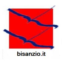 marchio_bisanzio_2.png