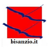 marchio_bisanzio_4.png